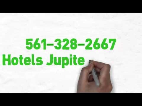 Jupiter Hotels Florida Palm Beach World Offshore Championship 561-328-2667 Jupiter FL  Speed Boats Offshore Championship #Powerboat_Palm_Beach_World_Offshore_Championship #boat