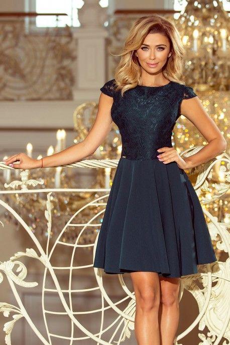 c47149419 Un vestido ideal para cualquier ocasión