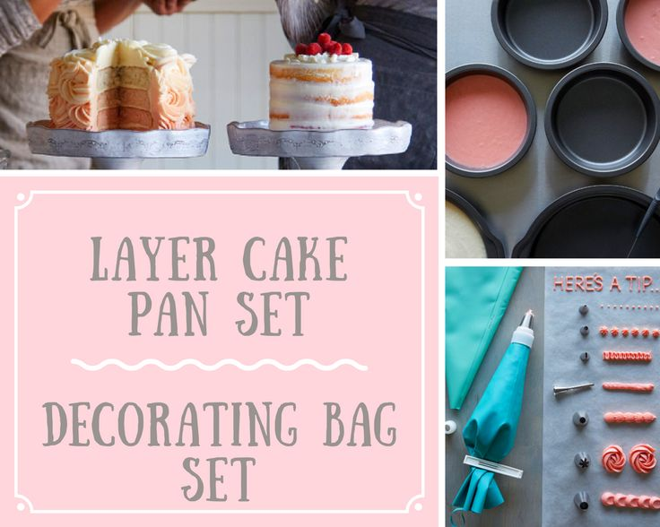 17 Best images about PAMPERED CHEF PRODUCTS & RECIPES on ...