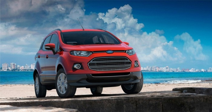 carro novo: Ford Ecosport 2014Stunning Conceptual, Ford Cars, Ecosport Compact, Wait Games, Equality Stunning, Ecosport 2013, Ecosport Walks Around, Cars News, Ford Ecosport