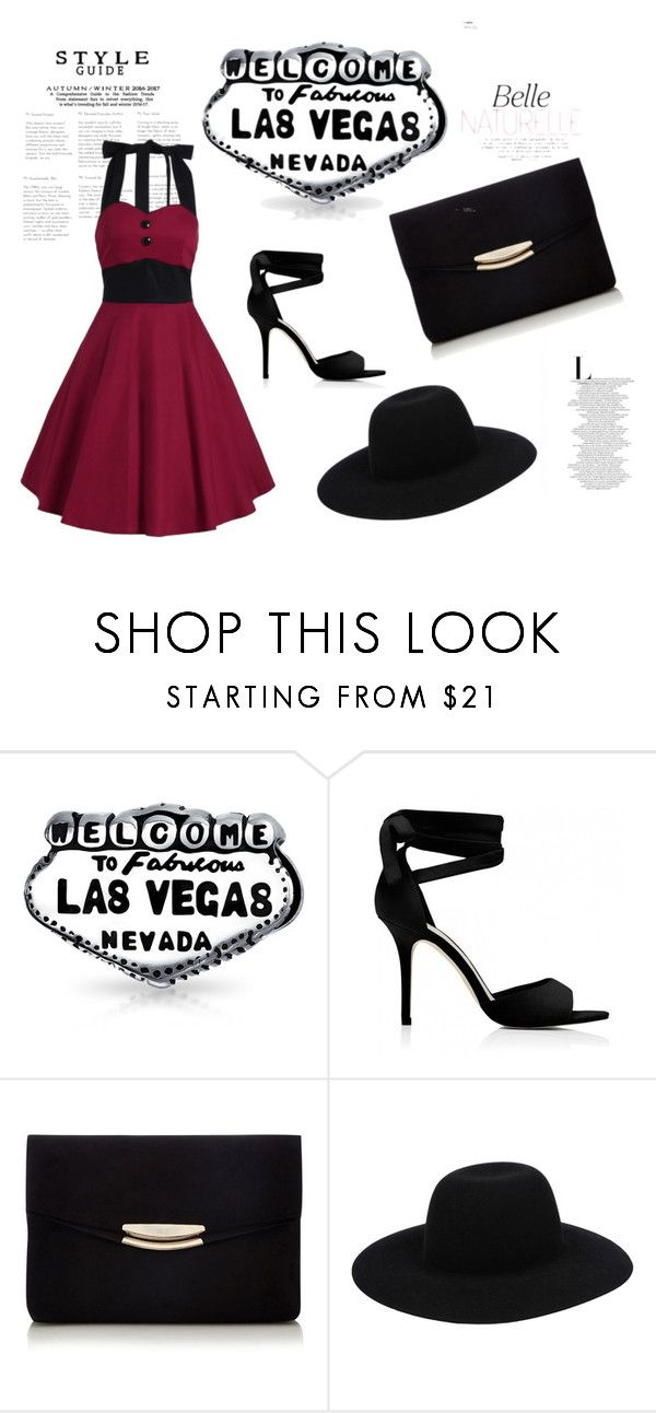 """""""POP concert in LA - meeting star"""" by hannahzoe1 ❤ liked on Polyvore featuring Bling Jewelry, Mambo and Off-White"""