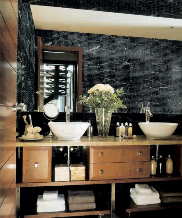 Bathroom Vanities Za 37 best beautiful bathrooms images on pinterest | beautiful