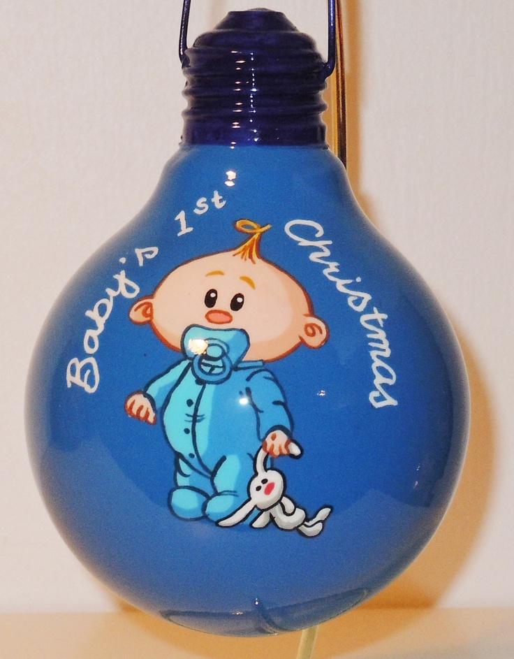 364 best Light Bulbs images on Pinterest  Charlie brown christmas