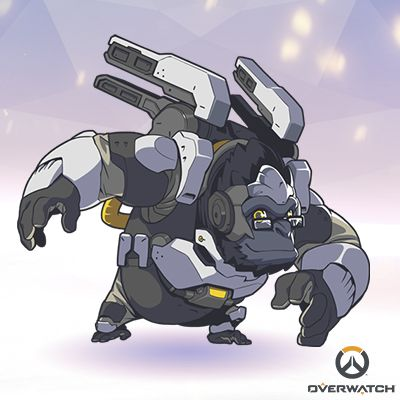 194 best Overwatch images on Pinterest   Video games, Game art and ...
