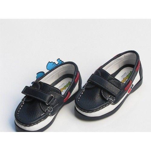 Şirinbebe çocuk ayakkabısı ürünü, özellikleri ve en uygun fiyatların11.com'da! Şirinbebe çocuk ayakkabısı, günlük kategorisinde! 42092364