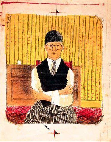 Anton #Čechov, Le tre sorelle  #Rai 1959 https://www.youtube.com/watch?v=hQtXZq2-tbU … #SapereCondiviso #Teatro #Arte #Cultura #Spettacolo