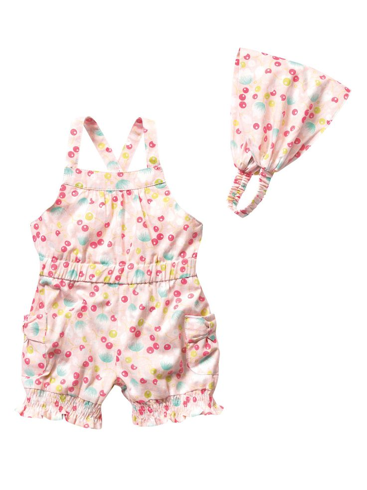 17 Best images about Bubble suit for toddler girls on Pinterest