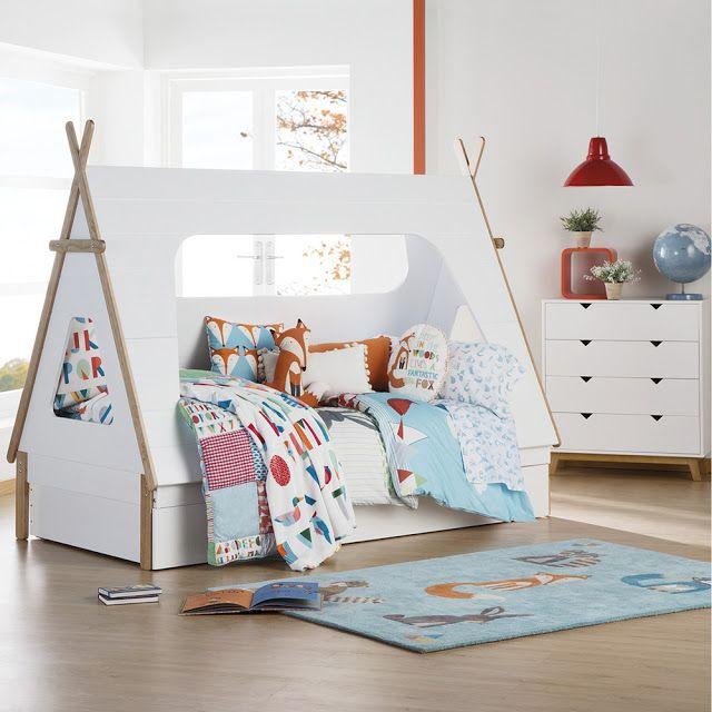 25 best ideas about decoracion de dormitorios infantiles - Decoracion de dormitorios infantiles ...