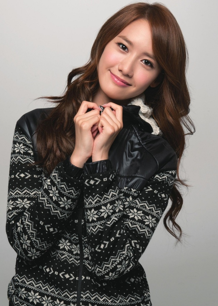 Sooyoung dating in Australia