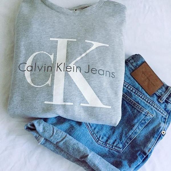 Calvin Klein Brief - Urban Outfitters