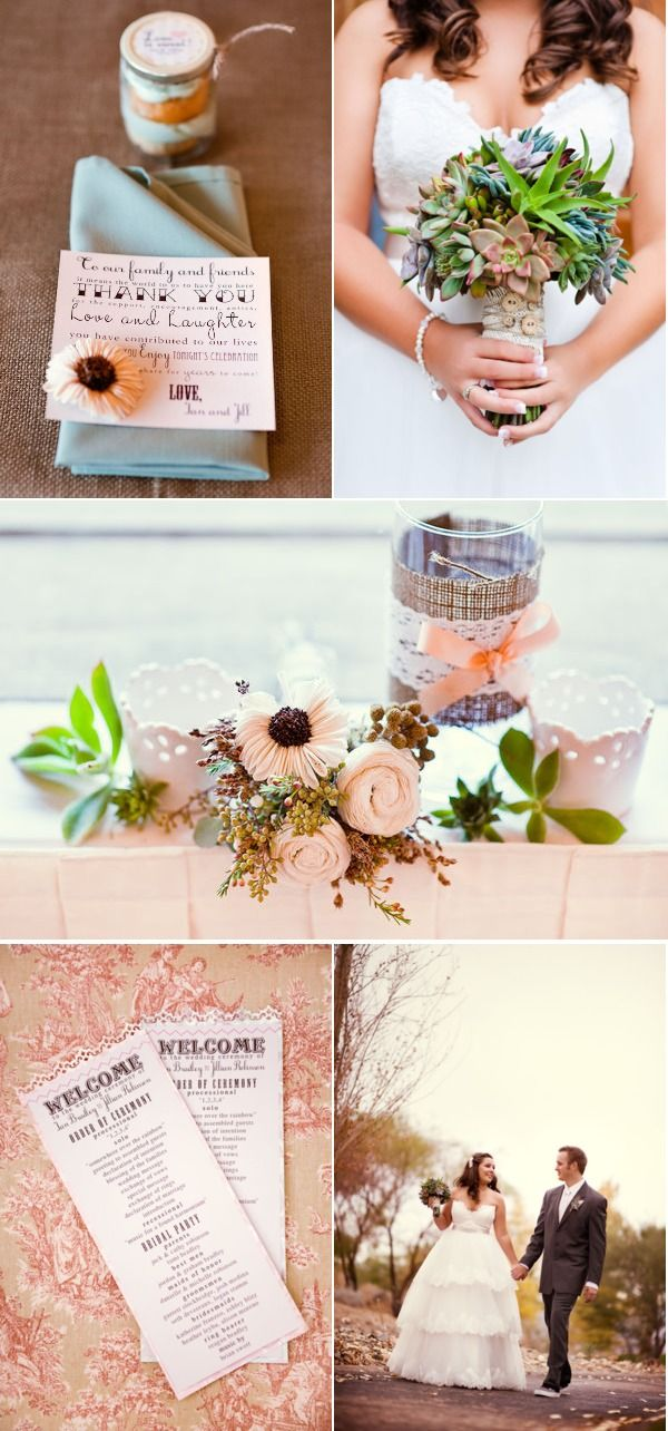 Nevada Wedding By Chelsea Nicole Photography Image Number 6 Of Bouquet Holder Crossword