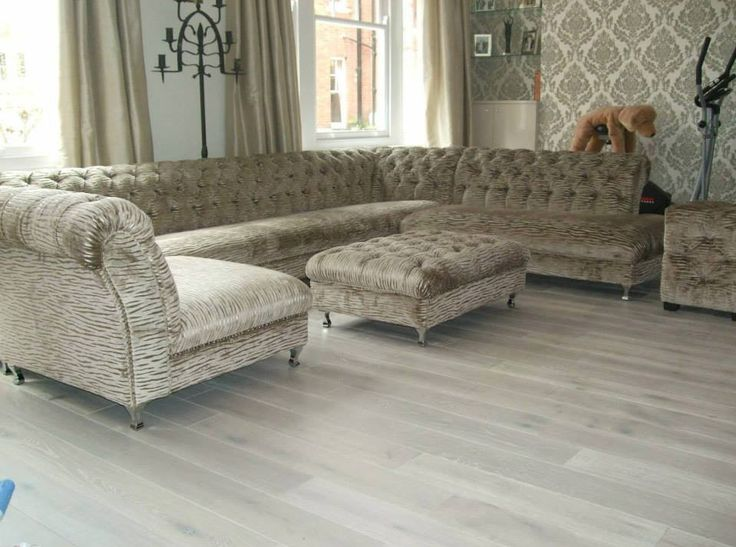 34 Best Images About Elizabeth Chesterfield Sofa On Pinterest Chesterfield Sofa Im And Sessel