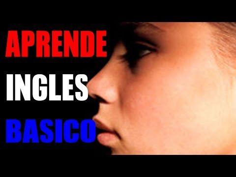 100 Frases Básicas en Inglés Americano Para Hispanohablantes - Inglés Básico para Principiantes - YouTube