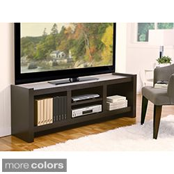 Shop for Furniture of America Renee 60-inch Multi Storage TV Stand. Get free…