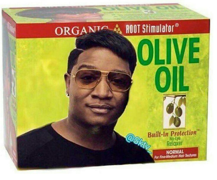 These young joc memes are hilarious