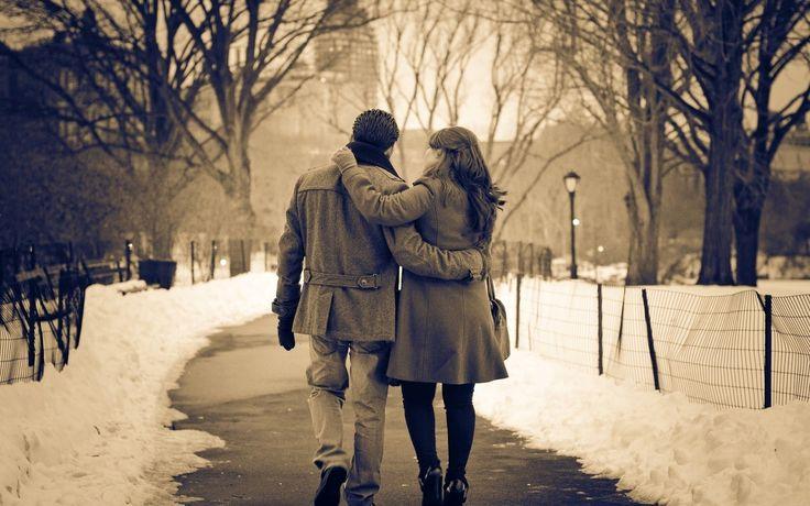 Web-Photo Gallery - 10 Most #Romantic #LoveCouples #HDWallpaper.