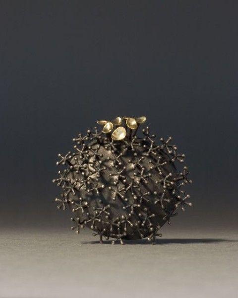IMG_0008 Jewellery - Various