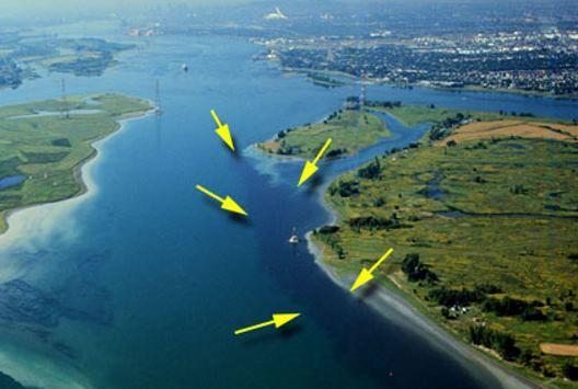 8 milliards de litres d'eaux usées dans le fleuve St-Laurent - http://blog.lalema.com/8-milliards-de-litres-deaux-usees-dans-le-fleuve-st-laurent/ - http://www.lalema.com