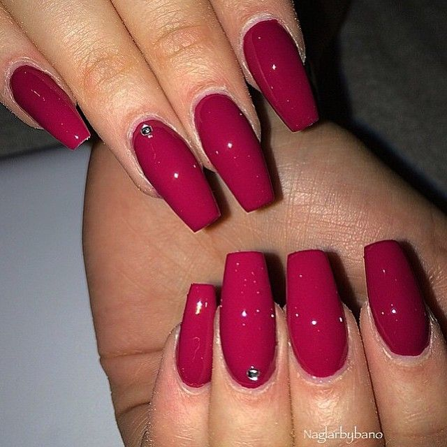 164 best images about nailed it on pinterest nail art coffin nails and stiletto nail art. Black Bedroom Furniture Sets. Home Design Ideas