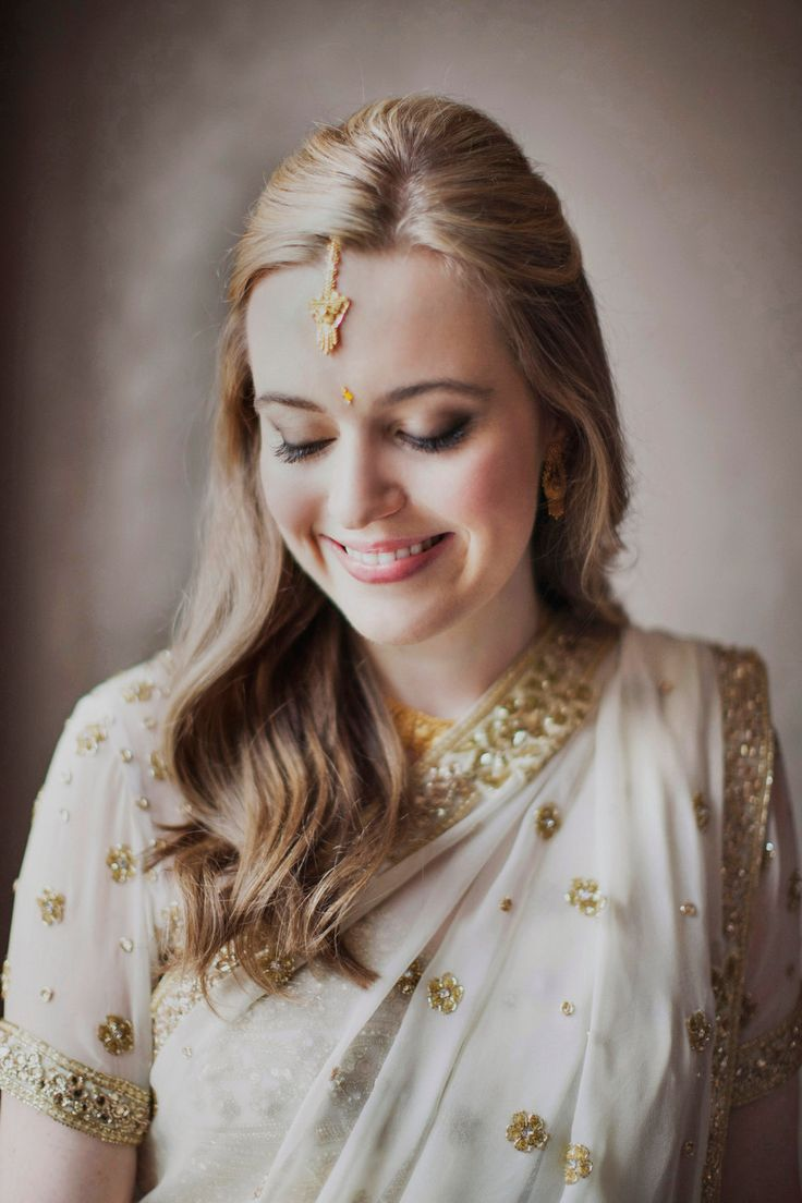indian wedding hairstyle gallery%0A  indian   hairstyles  A  APhotography  Christina Szczupak   christinaszczupak com