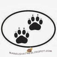 кошачьи+лапы.jpg (200×200)