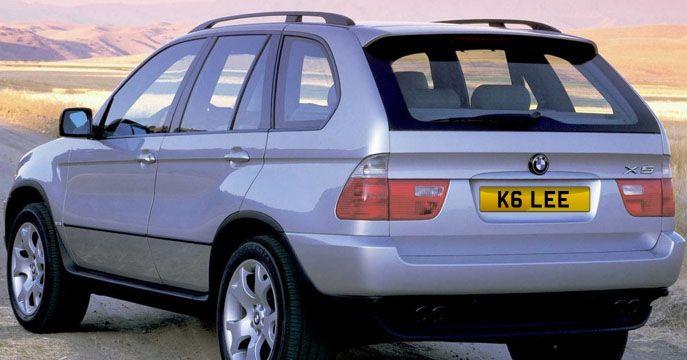 K6 LEE LEE Number plate for sale at £6080 all in www.registrationmarks.co.uk