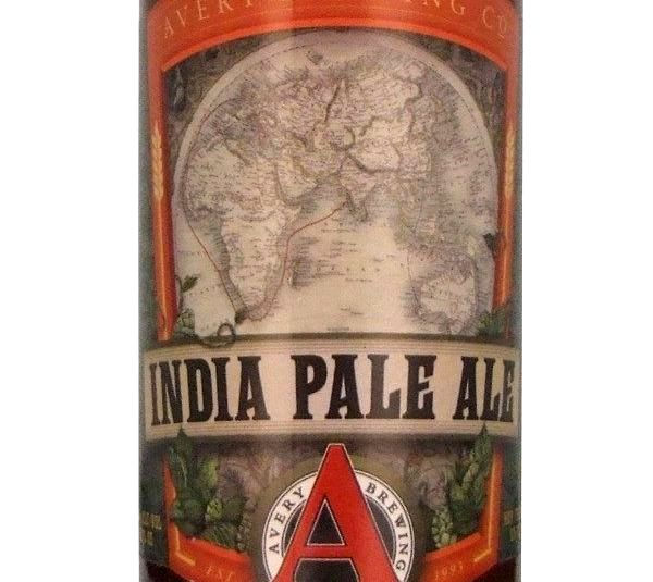 Avery IPA 355ml Beer in New Zealand - http://www.importedbeer.co.nz/international-beer-nz/avery-ipa-355ml-beer-in-new-zealand/ #NewZealand #imported #beer