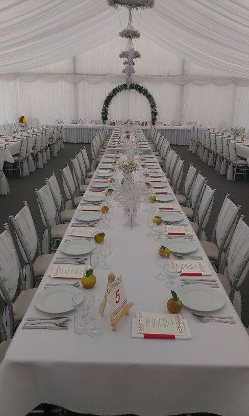 Wedding Slanicky dvor
