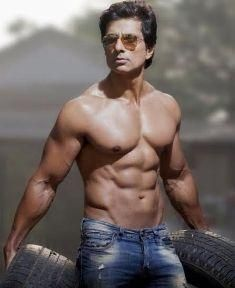 Sonu Sood offered Dara Singh's biopic? Sonu Sood has proved his mettle as an actor not just in Bollywood but also south industry including Tamil, Telugu and Kannada film industries. Read More: http://cityairnews.com/content/sonu-sood-offered-dara-singh%E2%80%99s-biopic