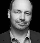 Markus Besch: Vorstand IT Advantage AG und Begründer des SocialMedia Institute mit Hauptsitz in Nürtingen (Stuttgart) und München, sowie einem Netz an globalen Präsenzen.