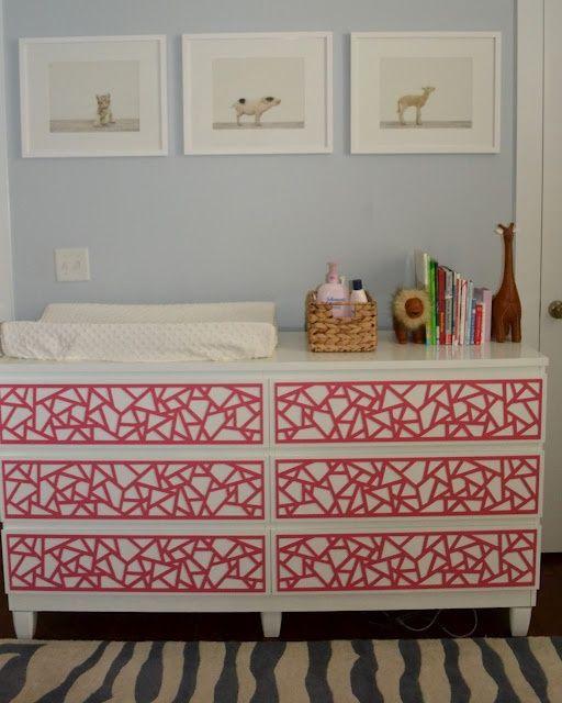 33 besten Möbel Bilder auf Pinterest Wohnideen, Deko ideen und