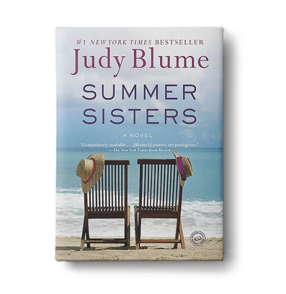 89 best beach reads images on pinterest bestselling author book