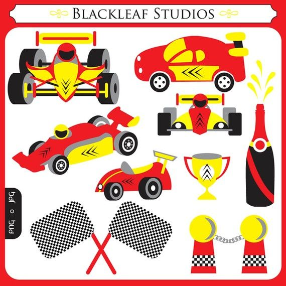 39 Best Images About Cars Patern On Pinterest Clip Art