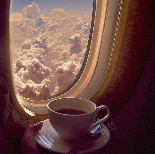 Café de altura...