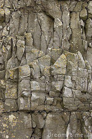rock-face-detail-sand-point-beach-england-uk-205506.jpg (299×450)