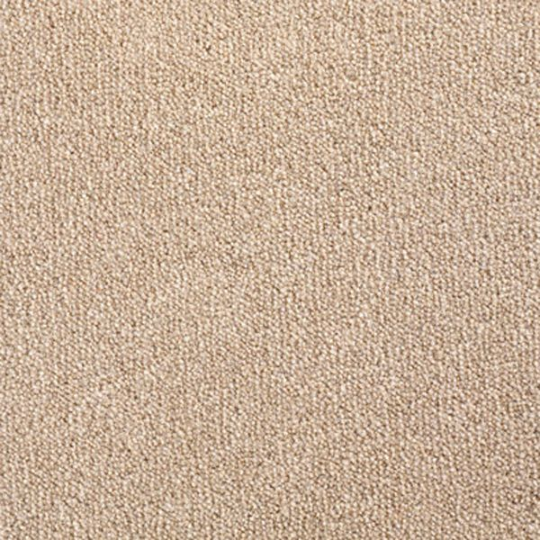 Cavalier Carpets Envy - Elspeth