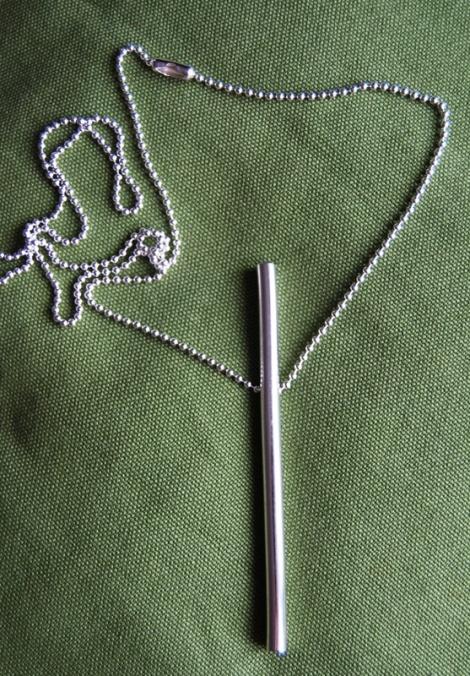 Silverstav #NordicDesignCollective #silverochbetong #design #jewellery
