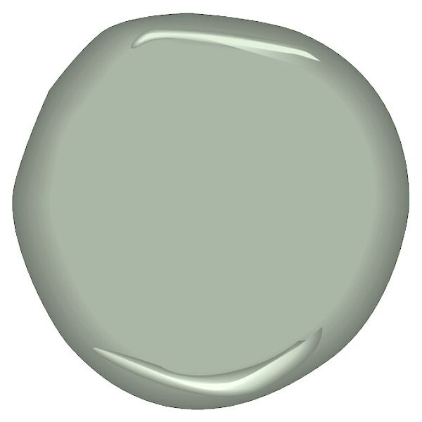 Benjamin Moore Kitchen Colors Sage Green Paint For: Best 25+ Sage Green Walls Ideas On Pinterest