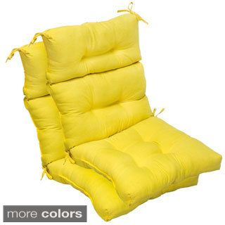 Find This Pin And More On Patio Chair Cushions.