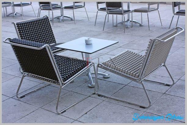 Dış Mekan Mobilyaları - http://www.dekorasyonadresi.com/dis-mekan-mobilyalari/