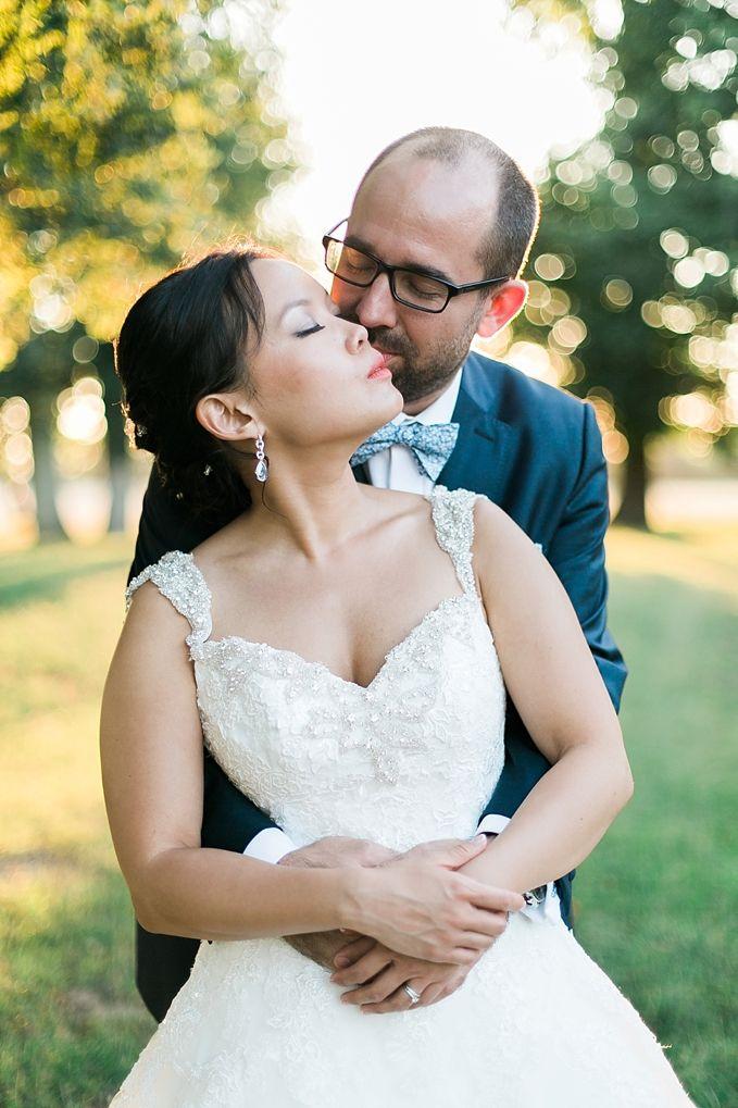 mariage domaine de quincampoix - Mariage Domaine De Quincampoix