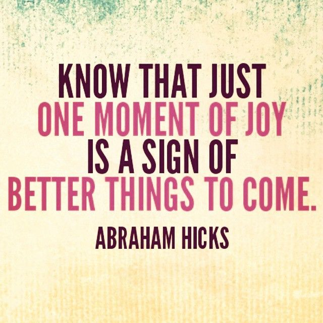 Inspirational Quotes About Joy: Best 25+ Joy Quotes Ideas On Pinterest