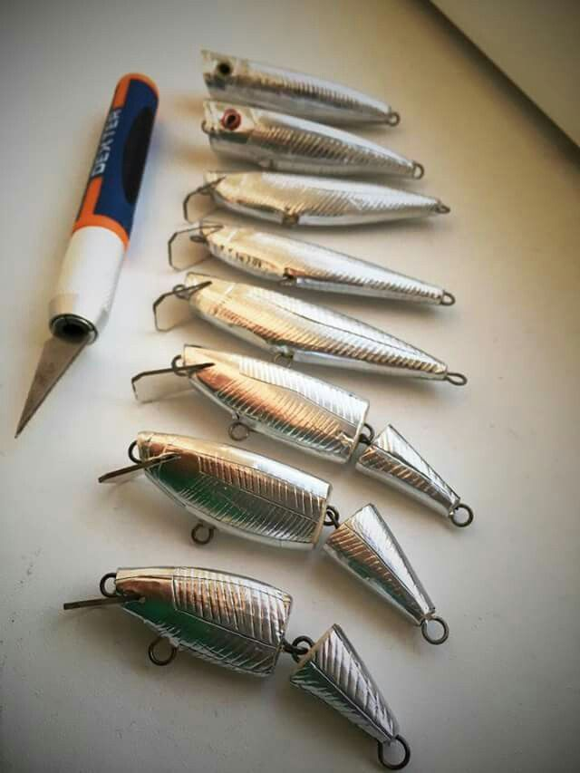 17 best images about fishing lures on pinterest bass for Barometric pressure fishing cheat sheet