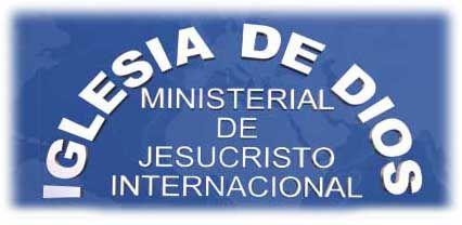 IDMJI- http://idmji.org/
