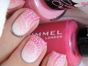 Des tutos nails art pour tous les goûts ! Des ongles courts aux longs ! Des…