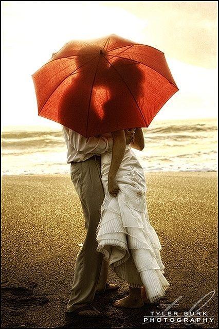 KISS!KISS!KISS! 飾りたくなるロマンティックで素敵なキスフォトにドキッ♡にて紹介している画像