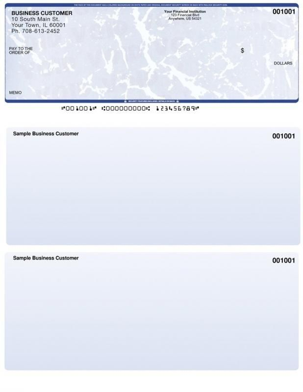Samples Of Blank Business Check Template In 2021 Business Checks Blank Check Business Template