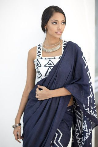 Navy Tribe - Available from 20th Oct Order now – Fashion Market.LK