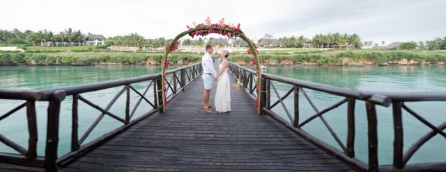 Liesl le Roux Photography_Wedding Zanzibar beach couple shoot