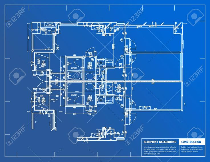 45 best Character   Blueprints images on Pinterest Thoughts, 21st - fresh blueprint for church growth